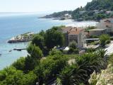 Urlaub 2007 in Duce Omis Kroatien 003.jpg