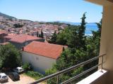 Kroatien2007 011.jpg