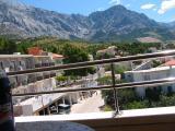 Kroatien2007 013.jpg