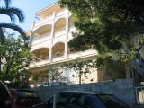 Kroatien2007 088.jpg