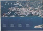 Bilder Makarska 005.jpg