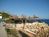 Beach bar.jpg