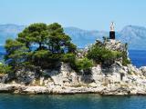 Kroatien 2012 014.JPG