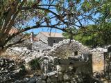 Kroatien 2012 225.JPG