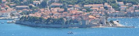 Kroatien 2012 098.JPG