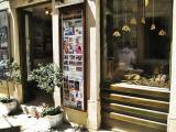 Kroatien 2012 141.JPG