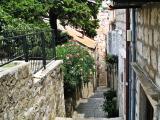 Kroatien 2012 331.JPG