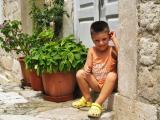 Kroatien 2012 333.JPG