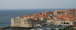 Kroatien 2012 268.JPG