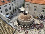 Kroatien 2012 294.JPG