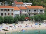Kroatien 2012 421.JPG
