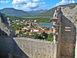 Kroatien 2012 451.JPG