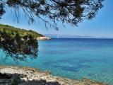 Kroatien 2012 122.JPG