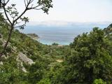 Kroatien 2012 486.JPG