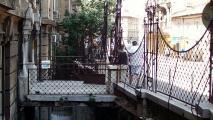 Rijeka Geländer.jpg