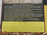 Kroatien 2012 347.JPG