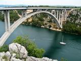 Kroatien Juli 2013 004.JPG
