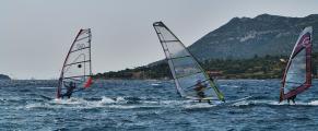 Kroatien Juli 2013 012.JPG