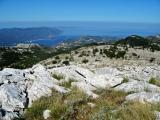 Kroatien Juli 2013 561.JPG