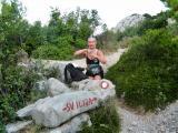 Kroatien Juli 2013 519.JPG