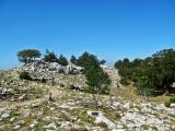 Kroatien Juli 2013 599.JPG