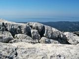 Kroatien Juli 2013 591.JPG