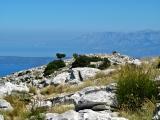 Kroatien Juli 2013 592.JPG