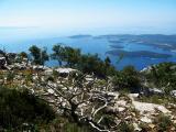 Kroatien Juli 2013 601.JPG