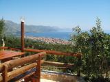 Kroatien Juli 2013 634.JPG