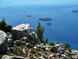 Kroatien Juli 2013 607.JPG