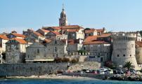 Kroatien Juli 2013 230.JPG