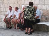 Kroatien Juli 2013 755.JPG