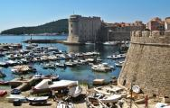 Kroatien Juli 2013 306.JPG