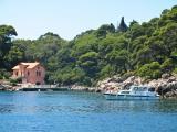 Kroatien Juli 2013 389.JPG