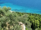 Kroatien Juli 2013 086.JPG