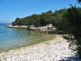 Kroatien Juli 2013 450.JPG