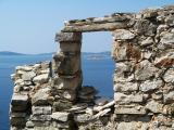 Kroatien Juli 2013 135.JPG