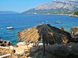 Kroatien Juli 2013 139.JPG