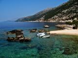 Kroatien Juli 2013 143.JPG
