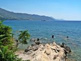 Kroatien Juli 2013 054.JPG