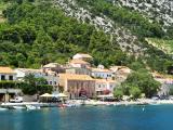 Kroatien Juli 2013 154.JPG