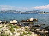 Kroatien Juli 2013 188.JPG