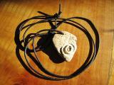 Ammonit 047.JPG