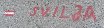Peljesac 7-2014 656.JPG