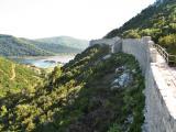 Kroatien 2012 456.JPG