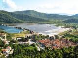 Kroatien 2012 458.JPG