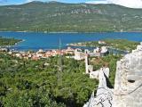 Kroatien 2012 452.JPG