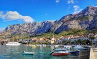 Makarska1.jpg