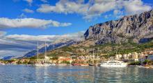 Makarska2.jpg