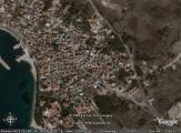 Baska voda Google.jpg